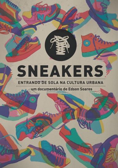 Capa_Filme_Sneakers