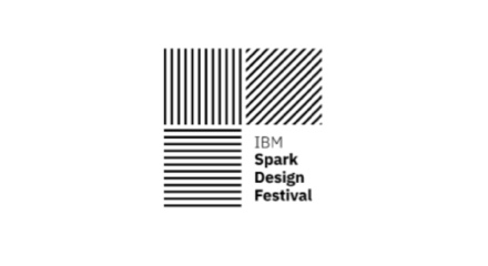 Spark Design Festival